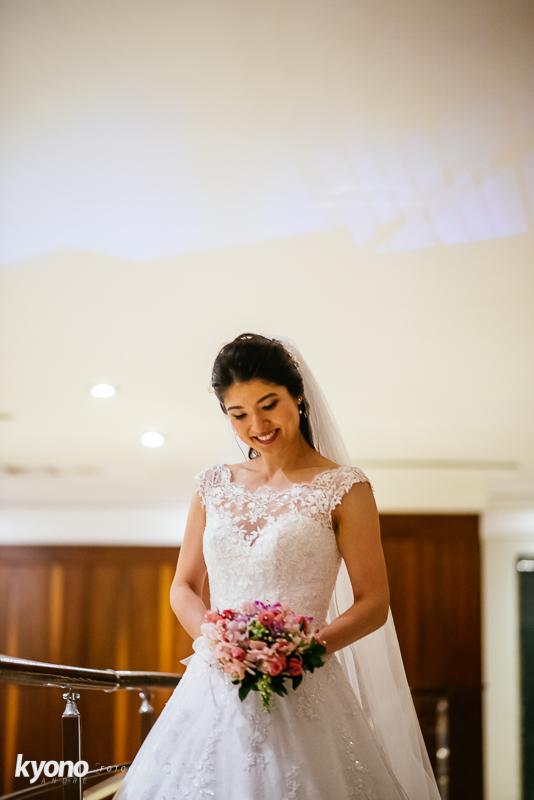 Casamento Igreja Santa teresinha fotografo de Casamento sp (39)