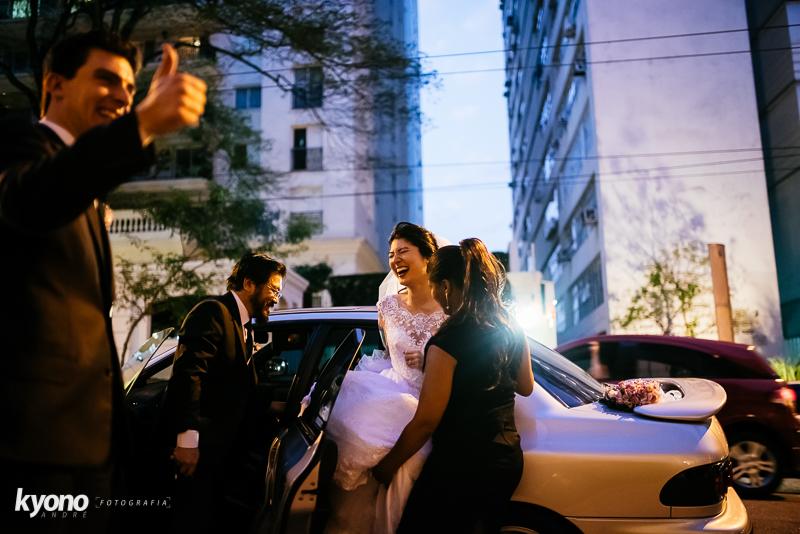 Casamento Igreja Santa teresinha fotografo de Casamento sp (40)