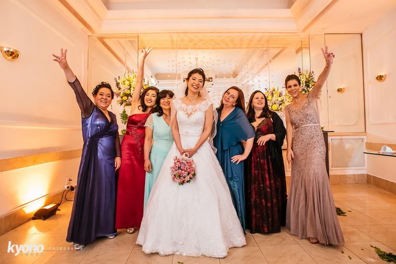 Casamento Igreja Santa teresinha fotografo de Casamento sp (41)