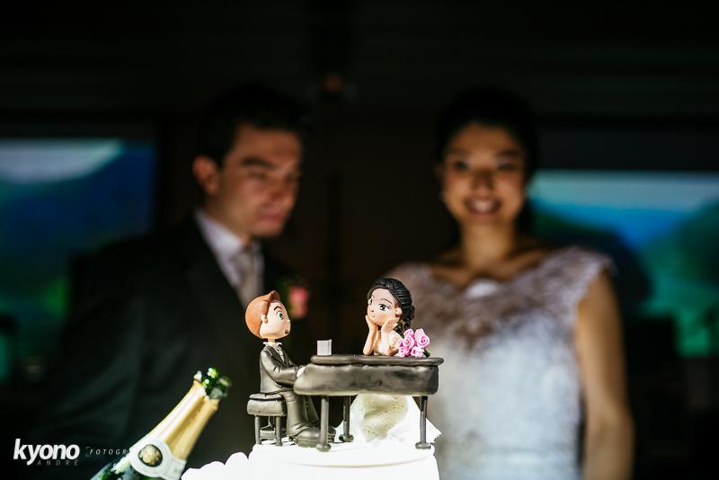 Casamento Igreja Santa teresinha fotografo de Casamento sp (43)