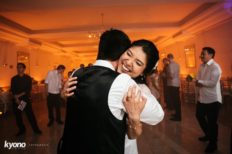 Casamento Igreja Santa teresinha fotografo de Casamento sp (50)