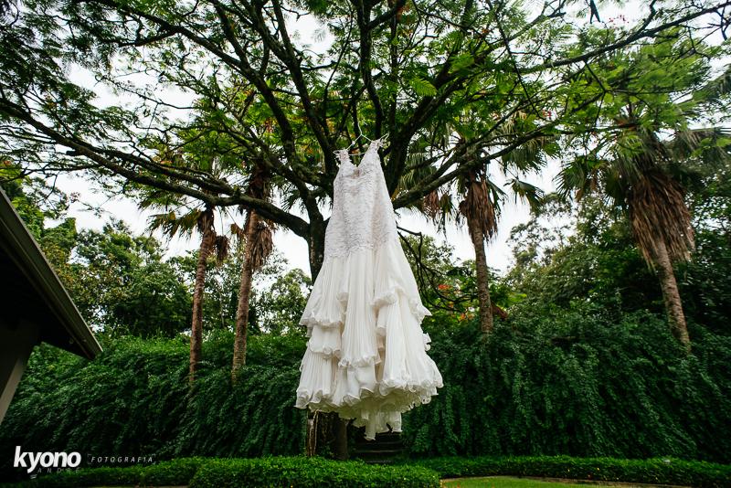 Fotos de Casamento no Espaço Alto das Palmeiras em Vinhedo SP (1)