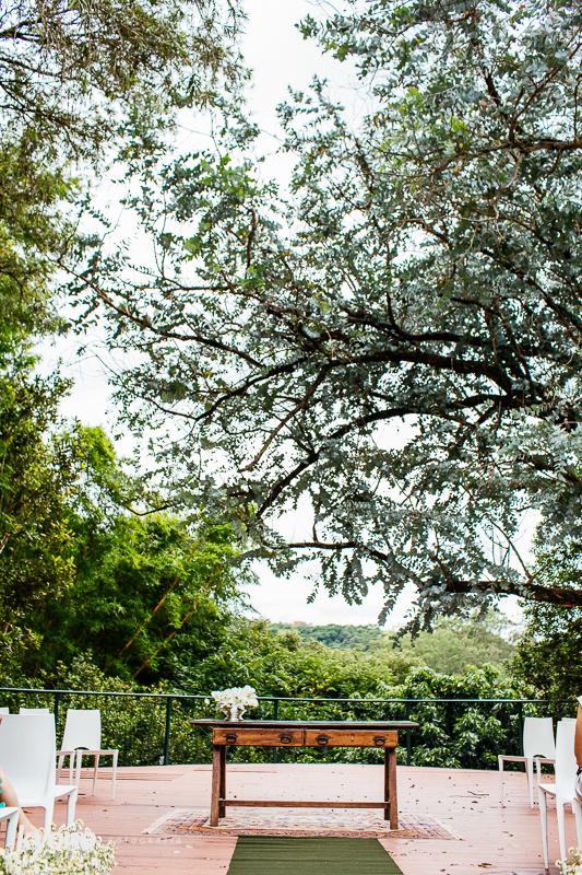 Fotos de Casamento no Espaço Alto das Palmeiras em Vinhedo SP (14)