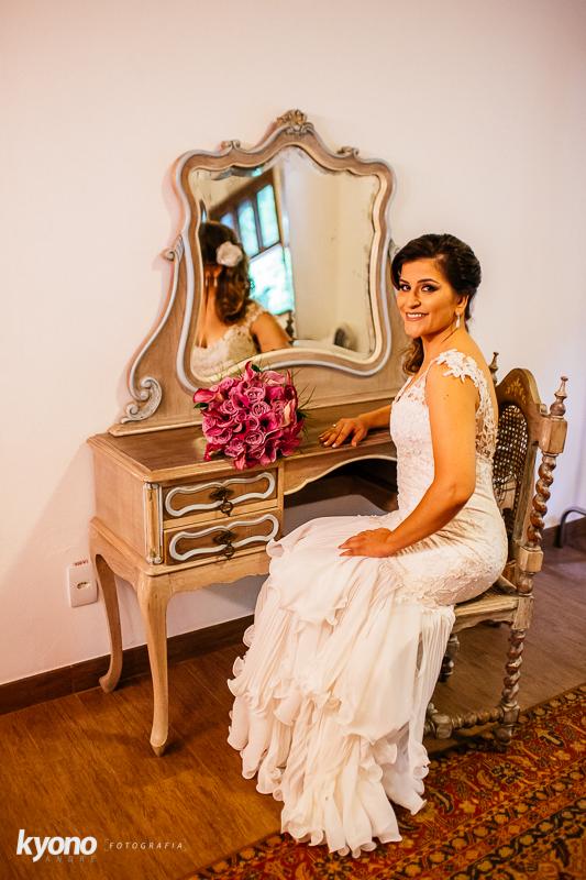 Fotos de Casamento no Espaço Alto das Palmeiras em Vinhedo SP (18)