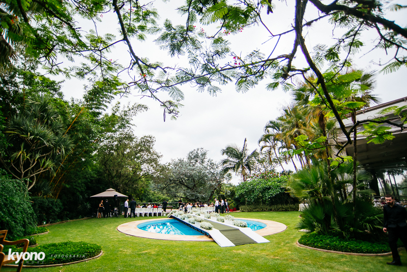 Fotos de Casamento no Espaço Alto das Palmeiras em Vinhedo SP (19)