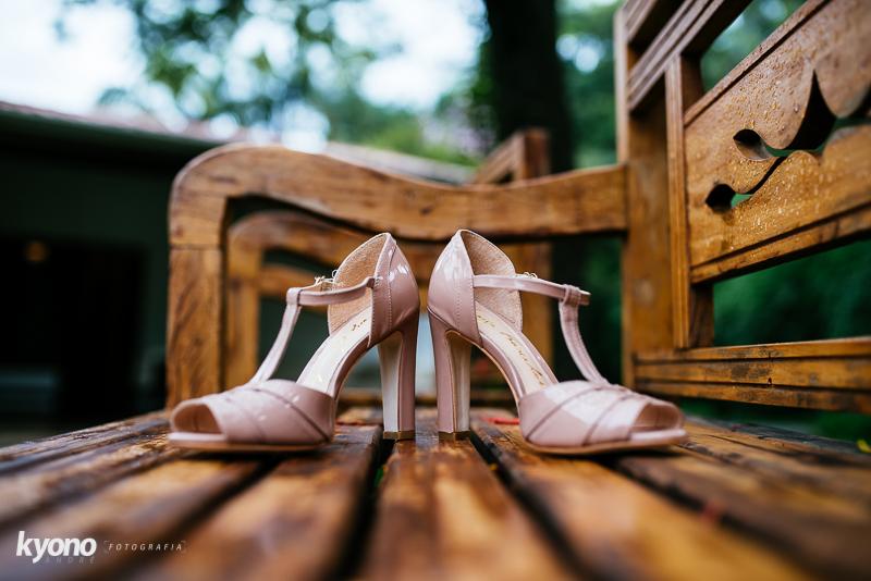 Fotos de Casamento no Espaço Alto das Palmeiras em Vinhedo SP (2)