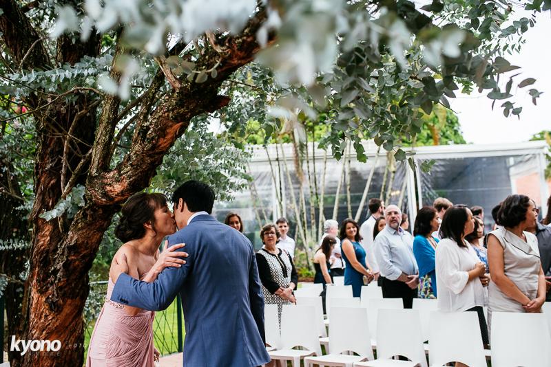 Fotos de Casamento no Espaço Alto das Palmeiras em Vinhedo SP (20)
