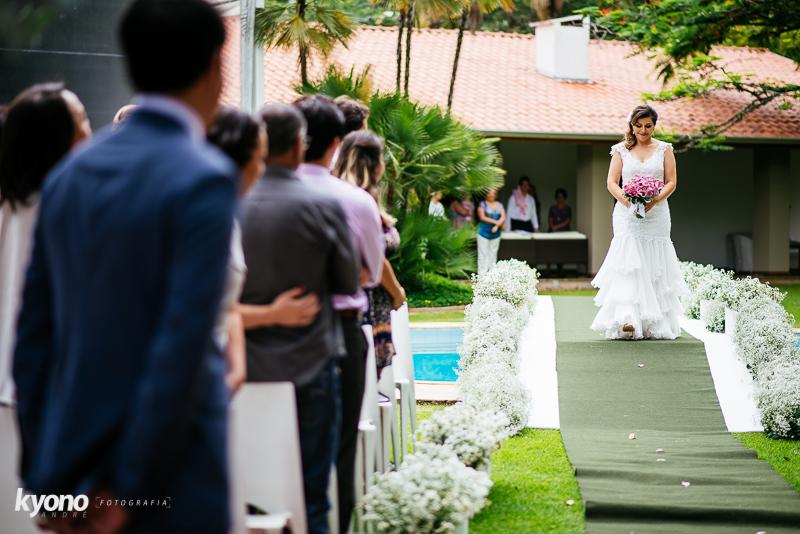 Fotos de Casamento no Espaço Alto das Palmeiras em Vinhedo SP (22)