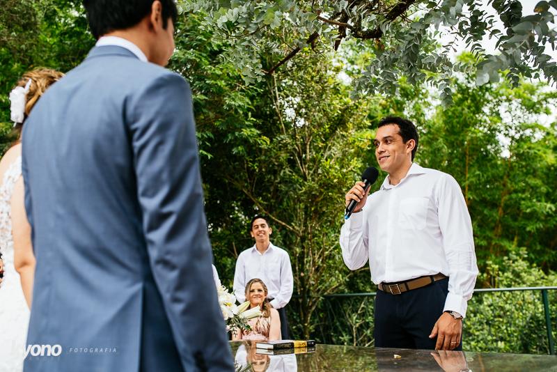 Fotos de Casamento no Espaço Alto das Palmeiras em Vinhedo SP (23)