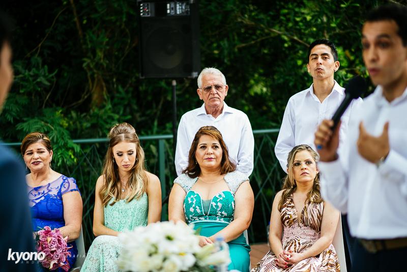 Fotos de Casamento no Espaço Alto das Palmeiras em Vinhedo SP (24)