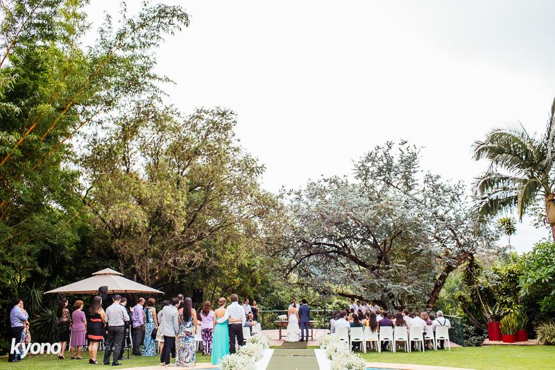 Fotos de Casamento no Espaço Alto das Palmeiras em Vinhedo SP (25)