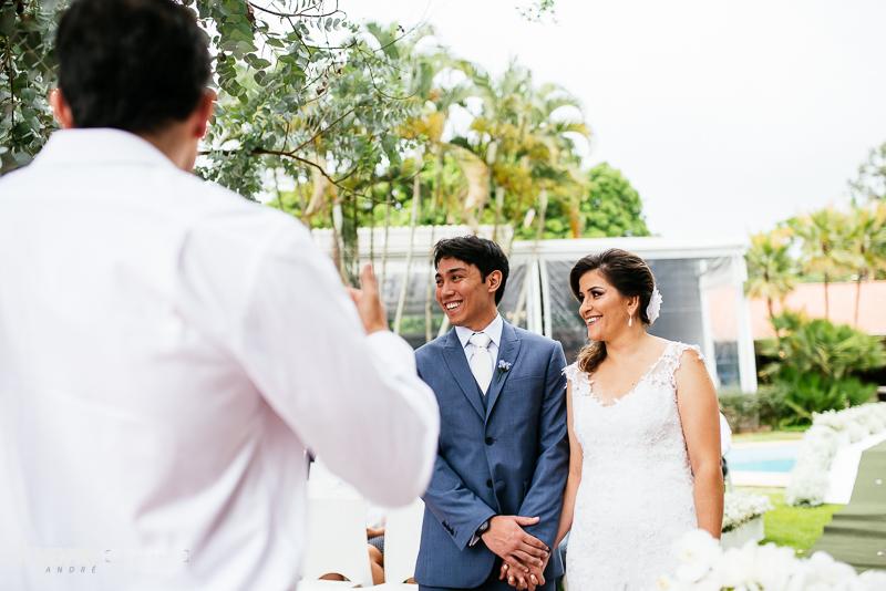 Fotos de Casamento no Espaço Alto das Palmeiras em Vinhedo SP (26)