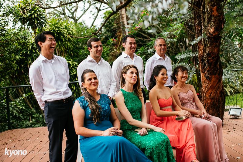 Fotos de Casamento no Espaço Alto das Palmeiras em Vinhedo SP (27)