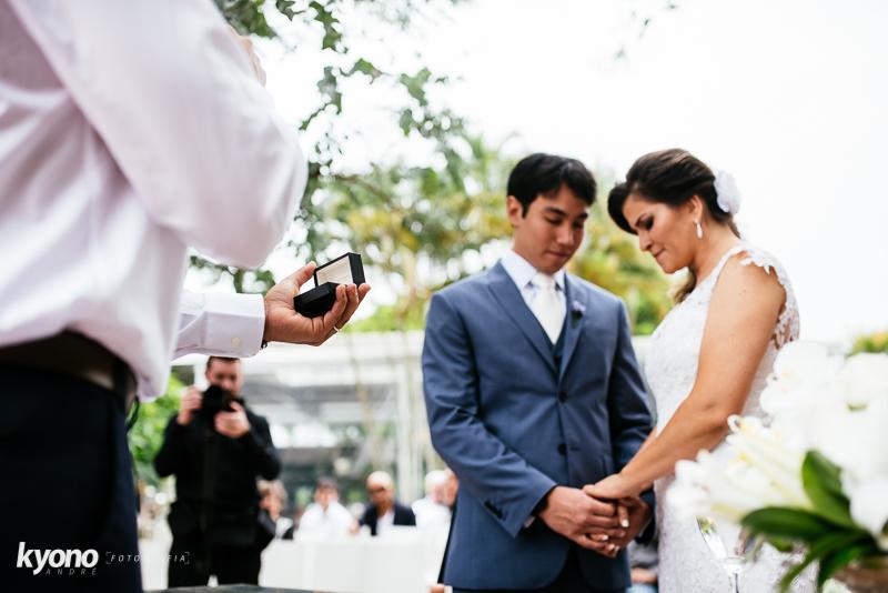 Fotos de Casamento no Espaço Alto das Palmeiras em Vinhedo SP (28)
