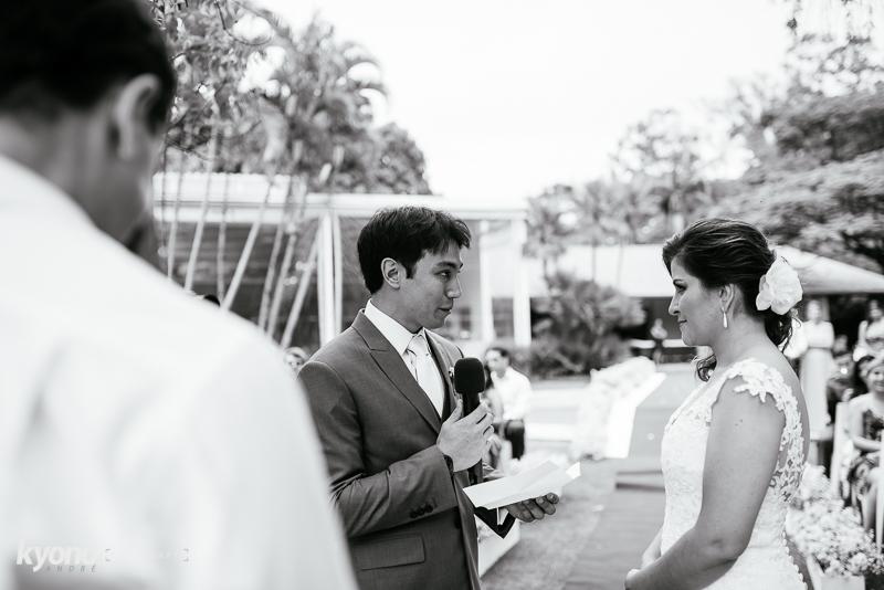 Fotos de Casamento no Espaço Alto das Palmeiras em Vinhedo SP (29)