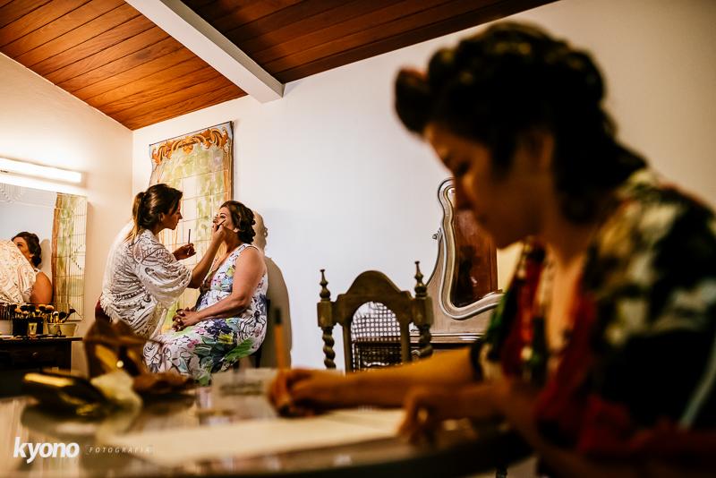 Fotos de Casamento no Espaço Alto das Palmeiras em Vinhedo SP (3)