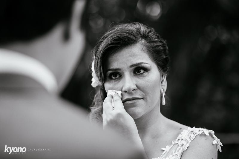 Fotos de Casamento no Espaço Alto das Palmeiras em Vinhedo SP (30)