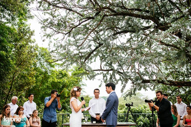 Fotos de Casamento no Espaço Alto das Palmeiras em Vinhedo SP (32)