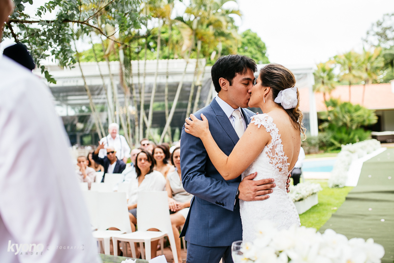 Fotos de Casamento no Espaço Alto das Palmeiras em Vinhedo SP (33)