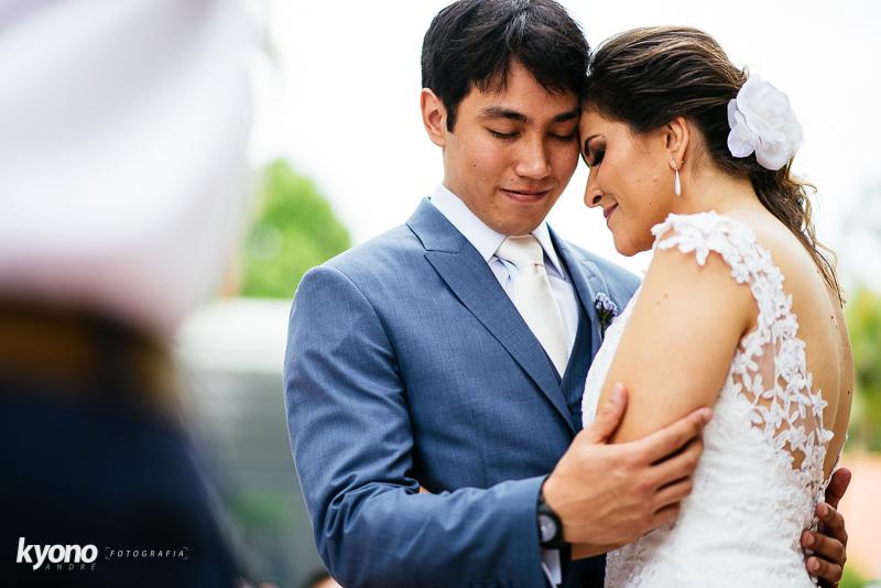 Fotos de Casamento no Espaço Alto das Palmeiras em Vinhedo SP (34)