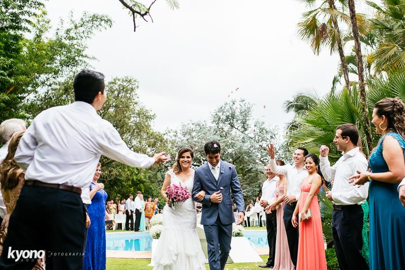 Fotos de Casamento no Espaço Alto das Palmeiras em Vinhedo SP (35)