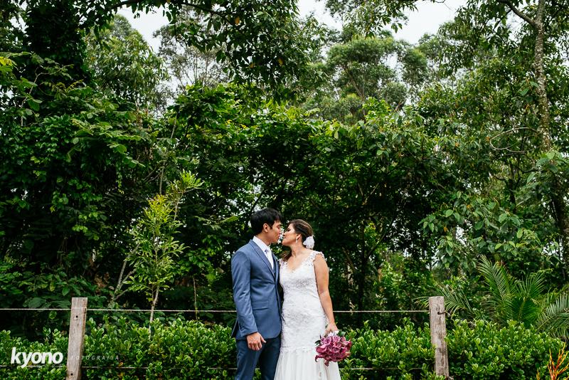 Fotos de Casamento no Espaço Alto das Palmeiras em Vinhedo SP (36)