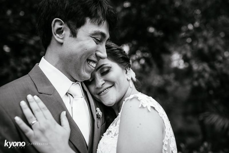 Casamento no Espaço Alto das Palmeiras Vinhedo | Re e Gui
