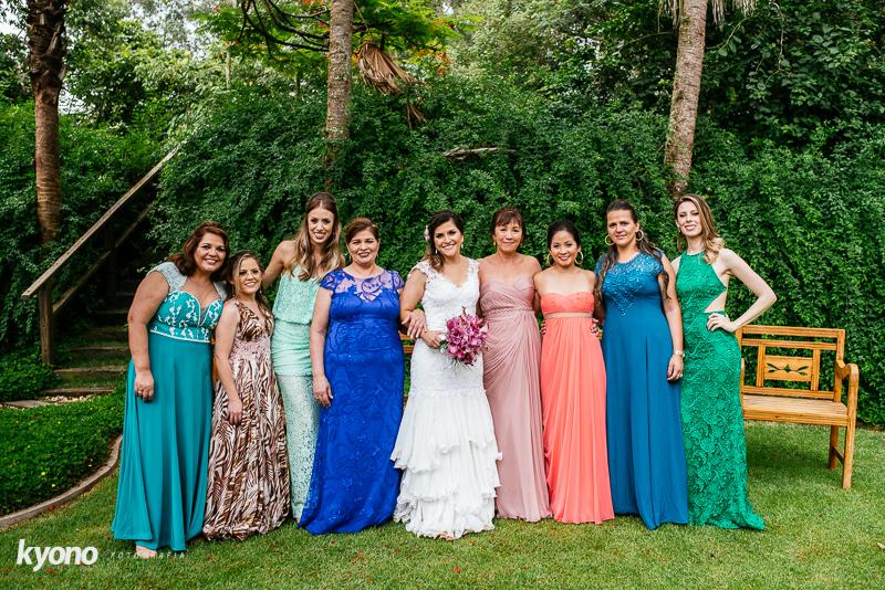 Fotos de Casamento no Espaço Alto das Palmeiras em Vinhedo SP (41)