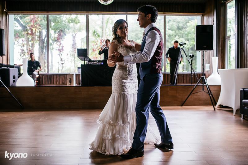 Fotos de Casamento no Espaço Alto das Palmeiras em Vinhedo SP (43)