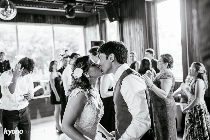 Fotos de Casamento no Espaço Alto das Palmeiras em Vinhedo SP (48)