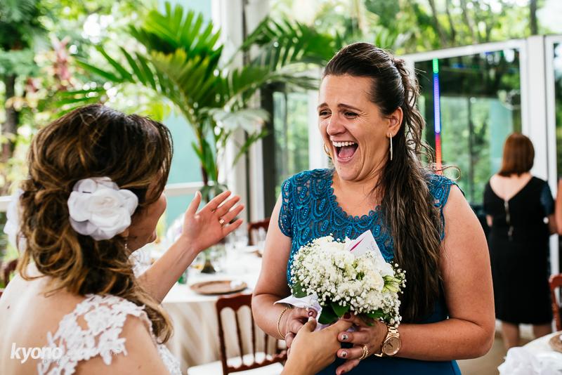 Fotos de Casamento no Espaço Alto das Palmeiras em Vinhedo SP (49)