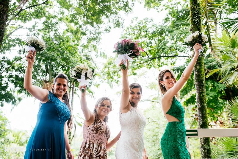 Fotos de Casamento no Espaço Alto das Palmeiras em Vinhedo SP (50)