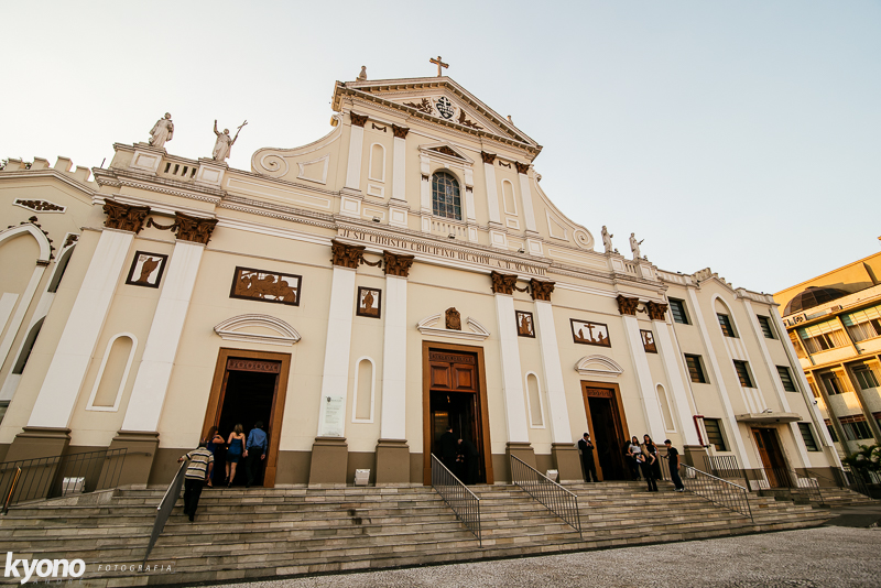 Fotos Casamento Sp igreja do Calvário São Paulo da Cruz (10)