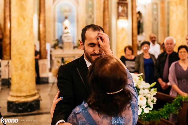 Fotos Casamento Sp igreja do Calvário São Paulo da Cruz (13)
