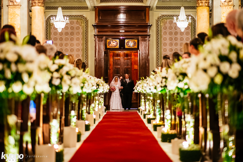Fotos Casamento Sp igreja do Calvário São Paulo da Cruz (14)