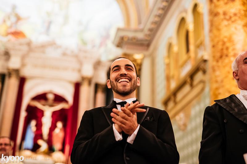 Fotos Casamento Sp igreja do Calvário São Paulo da Cruz (15)