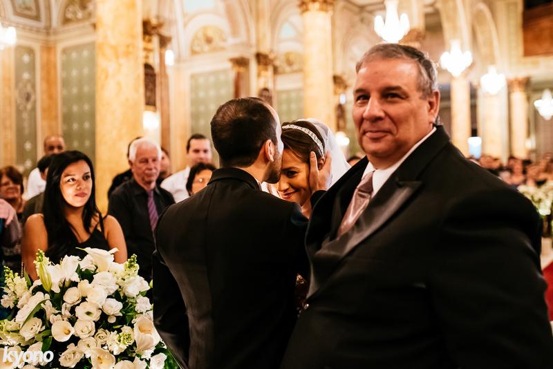 Fotos Casamento Sp igreja do Calvário São Paulo da Cruz (16)