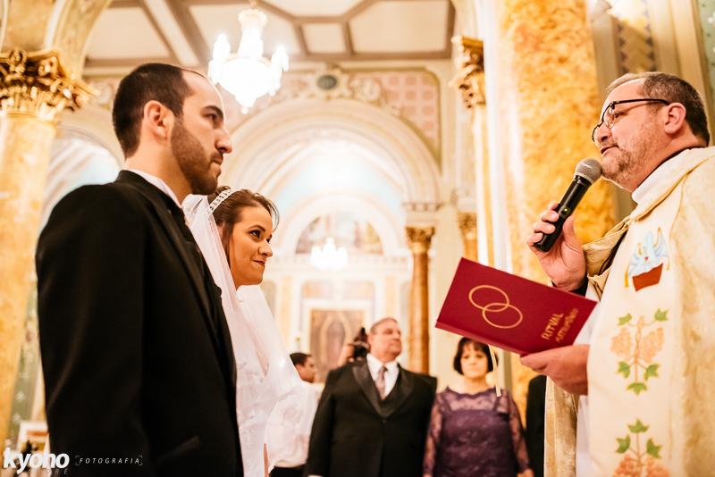 Fotos Casamento Sp igreja do Calvário São Paulo da Cruz (17)