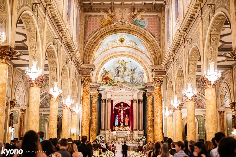 Fotos Casamento Sp igreja do Calvário São Paulo da Cruz (18)