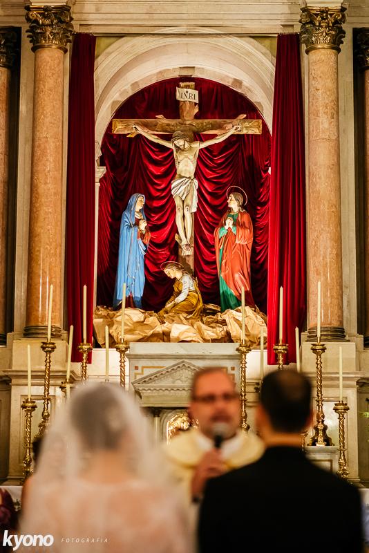 Fotos Casamento Sp igreja do Calvário São Paulo da Cruz (19)