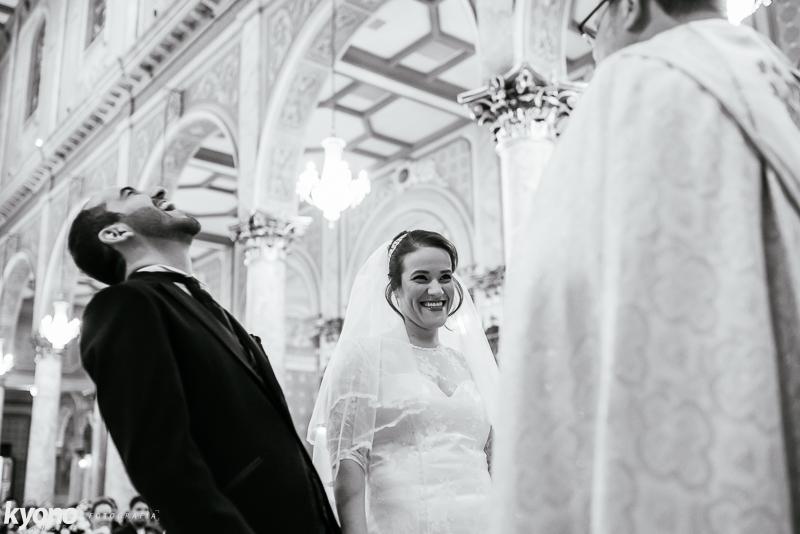 Fotos Casamento Sp igreja do Calvário São Paulo da Cruz (20)