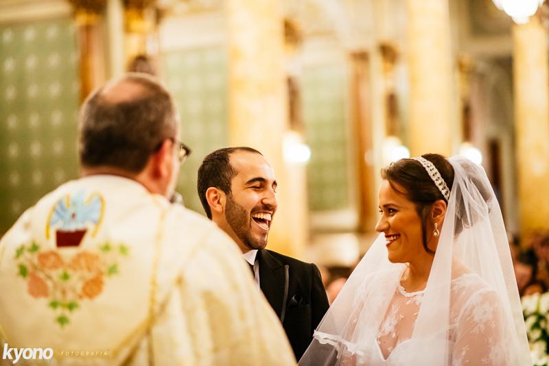 Fotos Casamento Sp igreja do Calvário São Paulo da Cruz (21)
