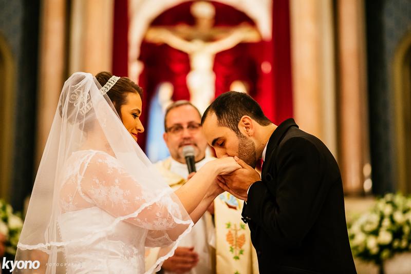 Fotos Casamento Sp igreja do Calvário São Paulo da Cruz (24)