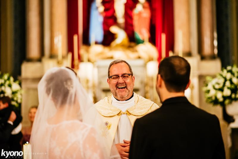 Fotos Casamento Sp igreja do Calvário São Paulo da Cruz (25)