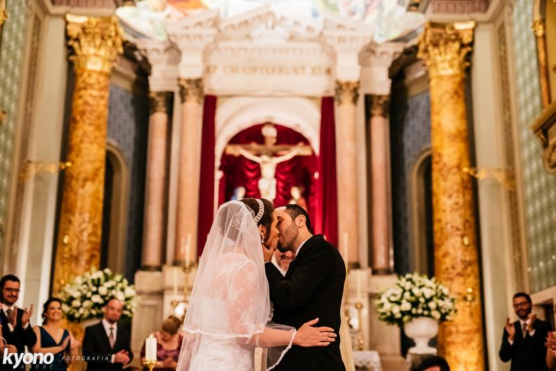 Fotos Casamento Sp igreja do Calvário São Paulo da Cruz (26)
