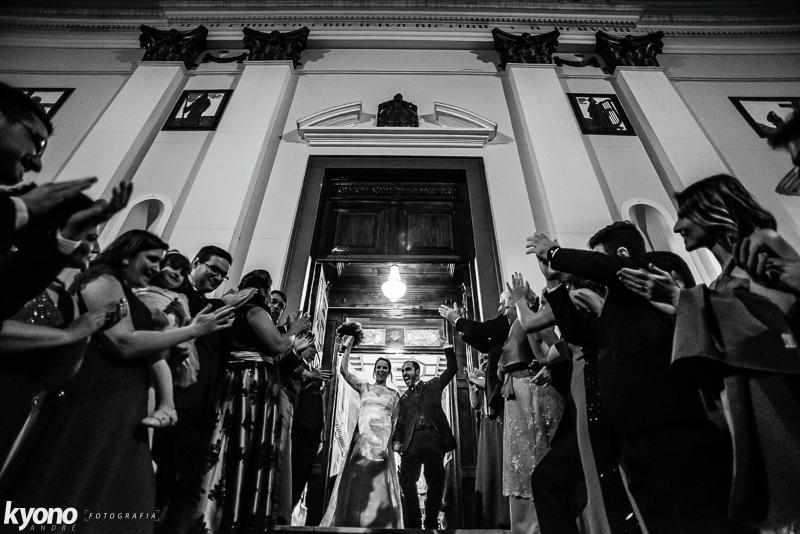 Fotos Casamento Sp igreja do Calvário São Paulo da Cruz (28)