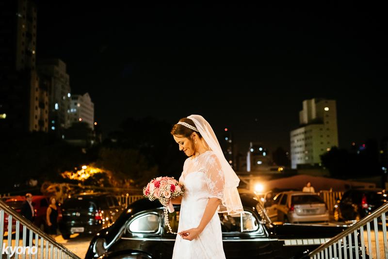 Fotos Casamento Sp igreja do Calvário São Paulo da Cruz (31)