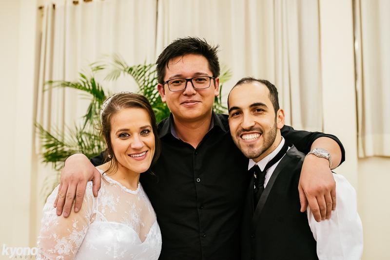 Fotos Casamento Sp igreja do Calvário São Paulo da Cruz (39)