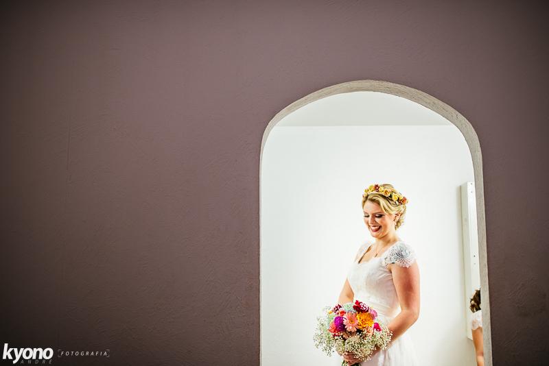 fotos decoração casamento vintage sp (12)