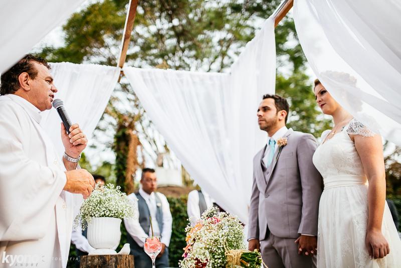 fotos decoração casamento vintage sp (20)